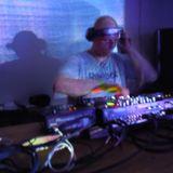 Chris Maniak-Frenchcore mix23