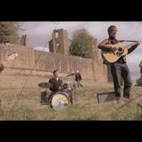 The Offshore Rivers - Interview & Live Session - Live & Local  [30th May 2015]