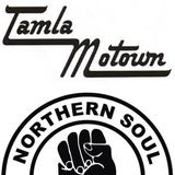 'Soul Time' At  The Duke # 100 ~ Motown Floorshaker's Northern Soul Style.