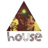 Dj Manny - ✄ ◆▲★ House MEGAMIX 2013 ★▲◆ ✄