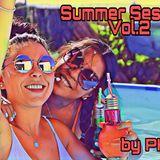 Summer Session Vol.2 by PH-Dj
