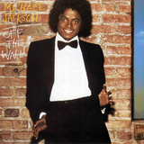 Fehrplay/Michael Jackson - Everywhere you Go/Off The Wall (Ministry of Funk Mush Up)