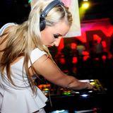 Stephanie Jay Hed Kandi Radio Mix 14.02.12