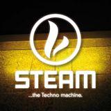STEAM - the Techno Machine @ Cube Paderborn 01.04.2011 Part 3