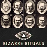 The Bizarre Rituals Radio Show 02