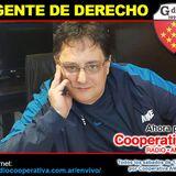 26/03/2016 3°Hora: A 40 años del Golpe Cívico Militar; hablamos con Gerardo Romano y Ari Paluch.