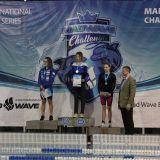 Ujumisvõistlusest Madwave Challenge 2018 räägib  Mihhail Krupnin.
