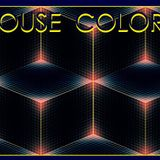 House Colors 37/2015