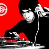 DJ yZ - The Truth! (Jun10 2016)