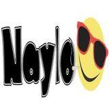 Naylo Podcast - My House Episode #001