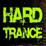Headstrong - Trance Machine (Nrg Vocals Trance)