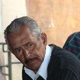 Entrevista con el Sr. Sergio Herrera Herrera