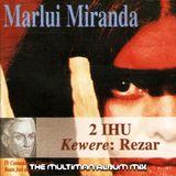 Marlui Miranda - Ihu 2 - Kewere: Rezar (1997) (432Hz)