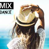 EDM Summer Dance Mix 2018