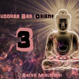 Buddhaa Bar Orient Vol.3