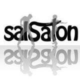 salsaton - 062815
