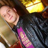 Franky - Radio Mix (20110310) - (aka. lisztmix)