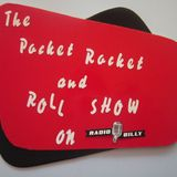 Pocket Rocket & Roll Show No.16-16