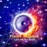 #TRAD_ZONE The Beauty of Trance (Mix of the Show - Trance Club)