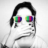 Gui Schabbach Mix #13 (Eletro Session)