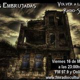 #856 Casas Embrujadas