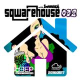 Sqwarehouse 092 with Bassick