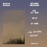 Beyond Religion Nr.4