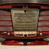 The 70's (Radio) Show