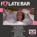 Mixtape - Late Bar Oh Pretty Woman