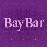 Gustavo Godoy - Bay Bar Beach Club - Ibiza 2014