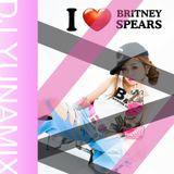 DJ YUИAMIX Britney Spears