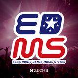 EDM States_09/08/2012_MiniMix