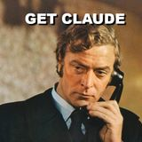 Get Claude - el ritmo