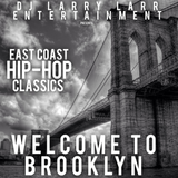 East Coast Classics - Welcome To Brooklyn