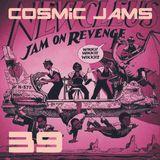 Cosmic Jams Vol.39