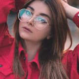 Electro Pop 2019 - Best of EDM - Electro House - Club Dance Music Mix