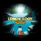 Urbanology Radio 041