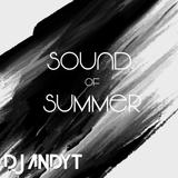 Sound Of Summer - Club Mix
