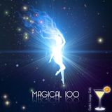 Guido's Lounge Cafe Broadcast 0100 Magical 100 (20140131)