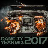 Dancity Yearmix 2017