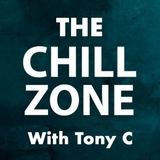 The Chill Zone with Tony C on Smart Radio GY on 31/10/18