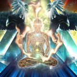 SPIRITUAL EXPERIENCE 2014