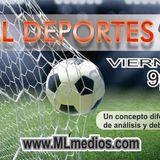 ml-deportes 7 octubre