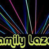 Family Lazer on 1BrightonFM - Saturday 8 April 2017