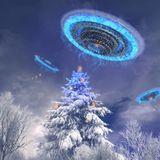 Astral Traveller_mix