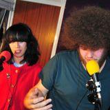 Yuck / Bestival Radio 2011