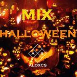 MIX HALLOWEEN by Aloxcs 2K16