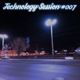 A&A - Technology Session #007