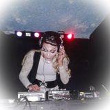 SET Music Tiffany Cullen