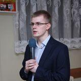 Żołnierze Wyklęci w Polsce ciągle są wyklęci - spotkanie z Kajetanem Rajskim